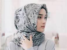 Tutorial Untuk Acara Wisuda Ragam Muslim