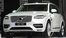 no deaths in volvo cars after 2020 autoinsider