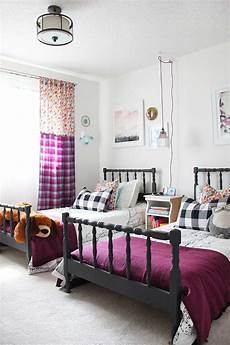 kids bedroom design reveal orc week 6 fresh crush