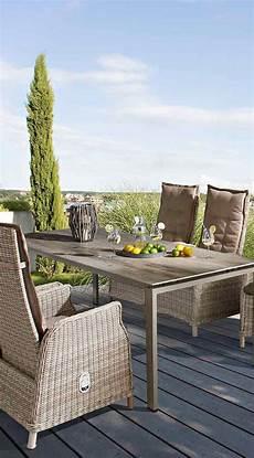 Gartenmöbel Kettler Günstig - pin garten und freizeit auf kettler gartenm 246 bel