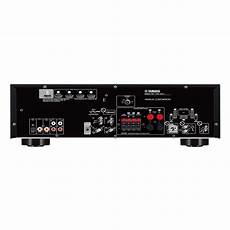 yamaha yht 1840 5 1 ch home theater system at best price