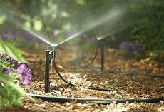 valves for lawn sprinkler and irrigation systems at the