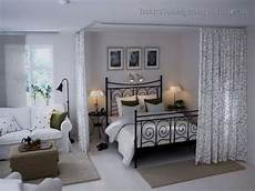 kleine zimmer geschickt einrichten decorating studio apartments ideas for decorating a studio