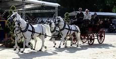 bianchi carrozze sul celebre anello di piazza di siena 2016 entrano le