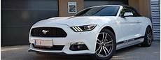 Ford Mustang 2015 Gt 2018 Chiptuning Gp Tuning