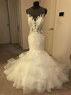 randy fenoli dresses randy fenoli collins style 3414 new wedding dress on