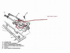 security system 1978 pontiac grand prix user handbook wiper arm installation 1983 pontiac grand prix 1985 porsche 944 front windshield wiper arm