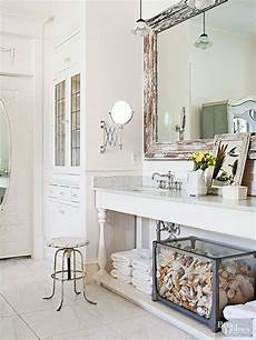 country bathroom ideas country cottage bathroom ideas better homes gardens