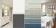 remodelaholic trends in paint colors for 2014