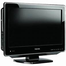 the toshiba 19sldt3 19 quot multi system lcd tv dvd player