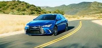 277 Best Camry Images On Pinterest  Sedans Se And