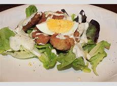paula deens fried chicken_image