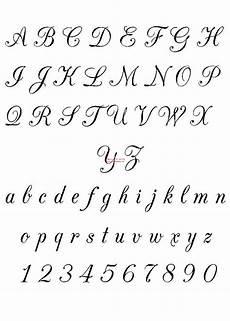 Dr Nalan Salah Lettering Lettering Design