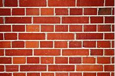 mur brique mur de briques brique 183 photo gratuite sur pixabay