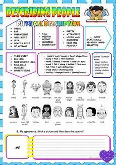 describing worksheets 15901 personality test i worksheet free esl printable worksheets made by teachers