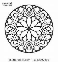 Malvorlagen Yin Yang Romantis Malvorlagen Yin Yang Kita Tiffanylovesbooks