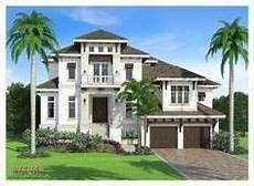 british west indies house plans british west indies house plans west indies style luxury