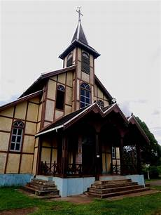 8000 Gambar Gereja Katolik Hd Paling Baru Infobaru