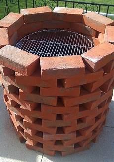 1001 Id 233 Es Fabriquer Barbecue Terrasse Arri 232 Re Et