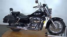 2002 honda shadow 750