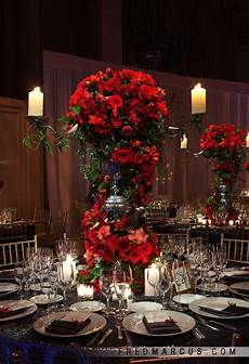 15 unique ways to use red roses in your wedding red