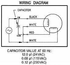 91 f350 7 3 alternator wiring diagram regulator alternator wiring ford voltage regulator