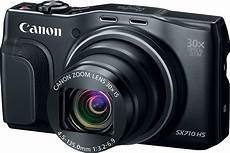 canon products canon powershot sx710 hs digital photography review