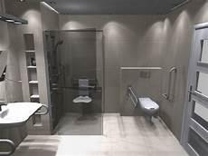 badezimmer planen ideen umbau badezimmer ideen