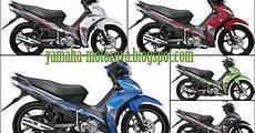 Variasi Motor Jupiter Z1 by Kredit Motor Yamaha Jupiter Z1 Motor Drag