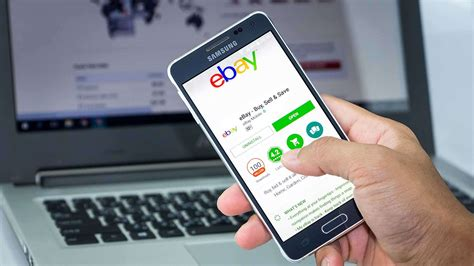 10 Ebay Selling Tips To Maximize