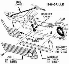 1968 camaro tach wiring 1968 camaro tach wiring diagram wiring diagram database