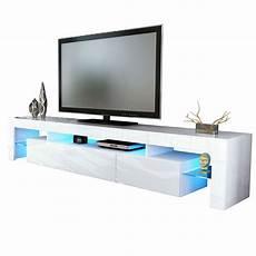 mobile basso soggiorno moderno mobile porta tv laccato bianco lucido vivaldi dimensioni