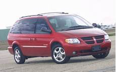 how to sell used cars 2004 dodge caravan navigation system used 2004 dodge grand caravan minivan pricing features edmunds