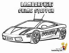 rich relentless lamborghini cars coloring lamborghini