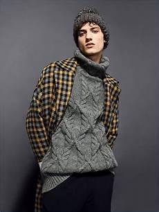 zara fall 2017 s sweaters editorial serge