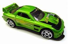 wheels autos category tooned cars wheels wiki fandom powered