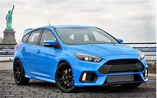 2018 ford focus 2018 ford focus st review styling interior price engine release date