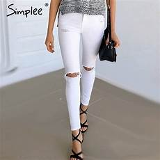 aliexpress buy simplee summer style white