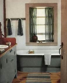 primitive country bathroom ideas 150 best images about primitive bathroom ideas on