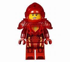 Nexo Knights Ausmalbilder Macy Lego Nexo Knights Macy 70331