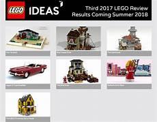 ship in a bottle washing up soon brickset lego set