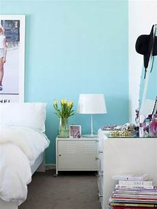 the best paint colors from sherwin williams 10 best anything but the blues blue painted walls