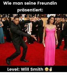 will smith frau will smith memes of 2017 on sizzle 9gag