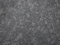 granit nero assoluto geflammt nero assoluto geflammt und 1x geb 252 rstet textur
