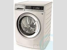 10kg Front Load Electrolux Washing Machine EWF14012