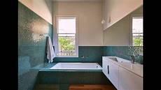 modernes badezimmer fliesen fliesen farbe und glanz in die moderne badezimmer