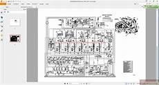 Keygen Autorepairmanuals Ws Caterpillar M313c M315c