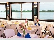 Review! Date Night In DFW: Lake Lewisville Dinner Cruise