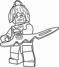 Lego Ninjago Ausmalbilder Pdf Ausmalbild Ninjago Nya Kinder Ausmalbilder