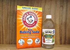 backpulver und essig green cleaning ingredients you should never mix bren did